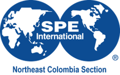 SPE Northeast Colombia